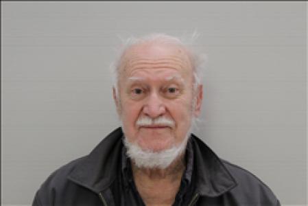 Raymond Henry Micke a registered Sex Offender of South Carolina