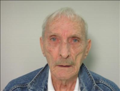 Verner Ezekiel Madden a registered Sex Offender of South Carolina