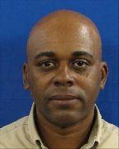 Alan Warren Hollis a registered Sexual Offender or Predator of Florida