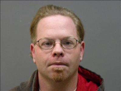 Ronald Paul Haggerty a registered Sex Offender of West Virginia