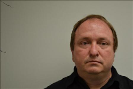 Jon Delane Carver a registered Sex Offender of Virginia