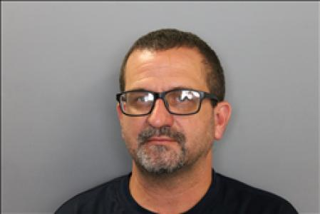Bobby Russell a registered Sex Offender of South Carolina