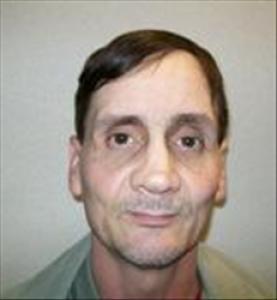 David John Treuner a registered Sex Offender of Maryland