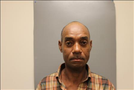 Milton Earl Cribb a registered Sex Offender of South Carolina
