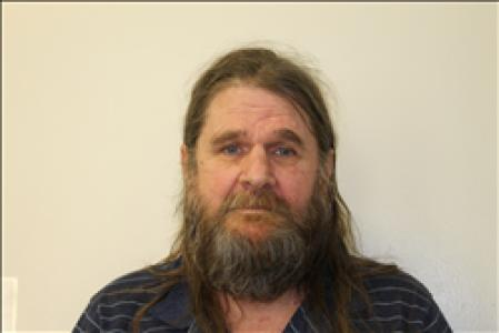 Mark Edward Davis a registered Sex Offender of South Carolina