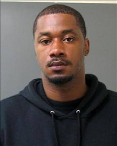 Jamon Rashod Aiken a registered Sex Offender of Georgia