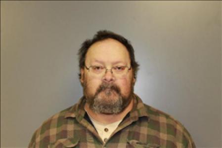 Dennis William Dick a registered Sex Offender of Nebraska