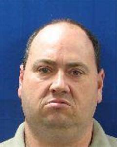 James Steven Allen a registered Sex Offender of Virginia