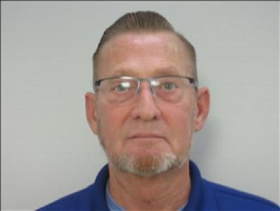 Keith Dewayne Powell a registered Sex Offender of South Carolina