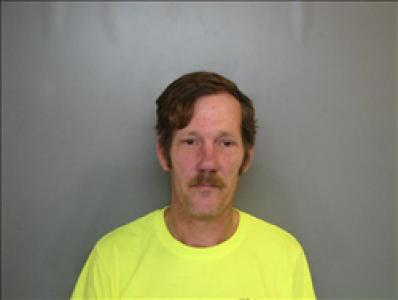 Calvin James Arndt a registered Sex Offender of Illinois