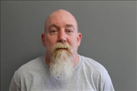 John Joseph Handy a registered Sex Offender of Massachusetts