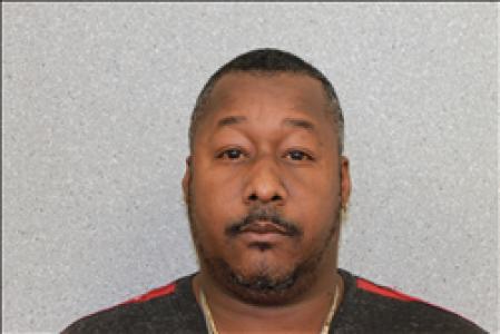 James Kevin Taylor a registered Sex Offender of South Carolina