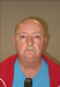 Thomas Elwood Salvino a registered Sex Offender of South Carolina