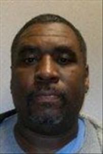 Rodney Hemingway a registered Sex Offender of South Carolina