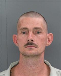 Shawn Michael Stewart a registered Sexual Offender or Predator of Florida