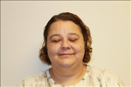 Sally Jean Armfield a registered Sex Offender of South Carolina