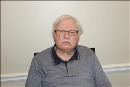 Michael Lynn Crain a registered Sex Offender of South Carolina