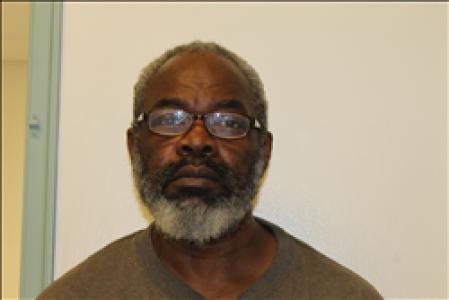 Melvin Bruce Bellmon a registered Sex Offender of South Carolina
