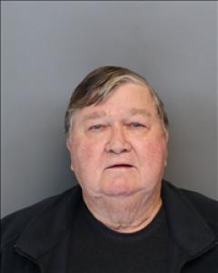 Thomas Dane Bright a registered Sex Offender of South Carolina