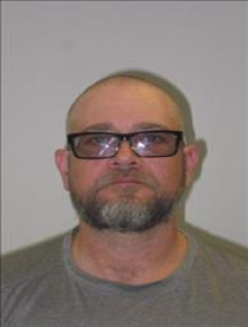 Christopher Michael Jones a registered Sex Offender of South Carolina