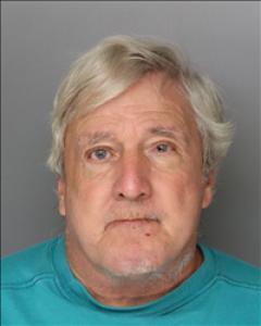 Jimmy Davis Shivers a registered Sex Offender of South Carolina