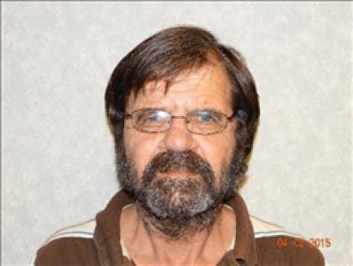 Richard Marion Davis a registered Sex Offender of South Carolina