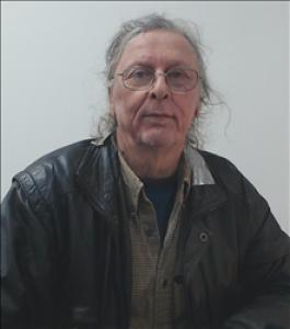 Tom Pittman a registered Sex Offender of South Carolina