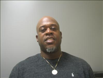 Christopher Shawn Nicholson a registered Sex Offender of South Carolina