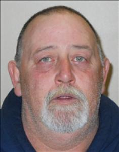 Donald Edward Snowdell a registered Sex Offender of Missouri
