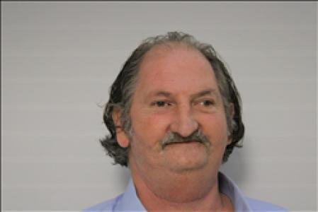 David Bryant a registered Sex Offender of South Carolina