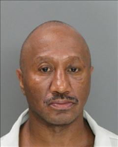 Johnny Charles a registered Sex Offender of Georgia