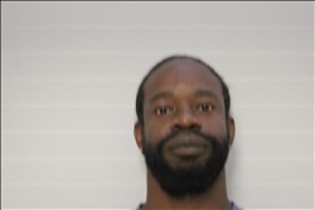 David Austin Donovan a registered Sex Offender of South Carolina