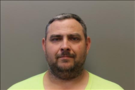Ronald Thomas Hinson a registered Sex Offender of South Carolina
