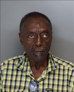 Ben Wells a registered Sex Offender of South Carolina