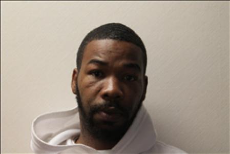 Leroy Maurice Garner a registered Sex Offender of South Carolina