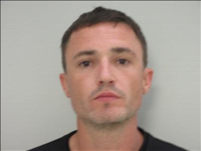 Rockford Shawn Gentry a registered Sex Offender of South Carolina