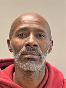 Robert Lee Davis a registered Sex Offender of South Carolina