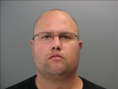 Gary Albert Nunes a registered Sex Offender of Ohio