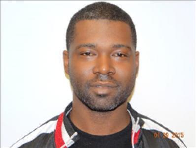 Karlos Lamonte Joe a registered Sex Offender of Georgia