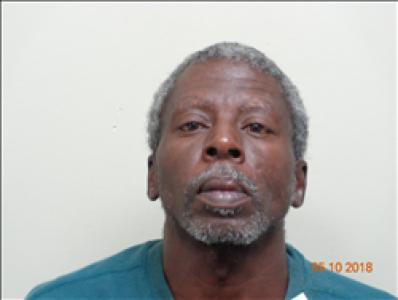 William Raymond Brown a registered Sex Offender of South Carolina