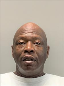 Ferry Brown a registered Sex Offender of South Carolina