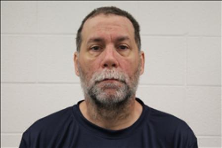 Douglas O'neil Greer a registered Sex Offender of South Carolina