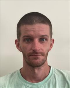 Samuel Conrad Schaffer a registered Sex Offender of South Carolina