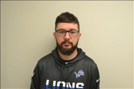 Jonathon William Ives a registered Sex Offender of South Carolina