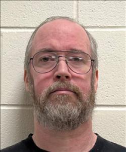 Patrick George Daniels a registered Sex Offender of South Carolina