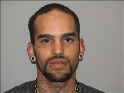 Daniel Aaron Rucker a registered Offender of Washington