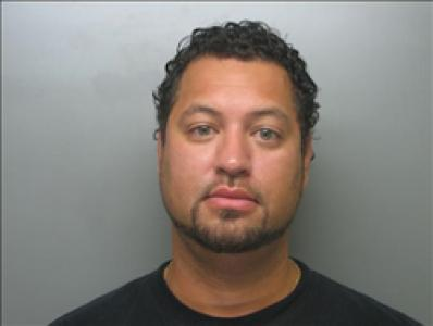 Jason Michael Viera a registered Sexual Offender or Predator of Florida