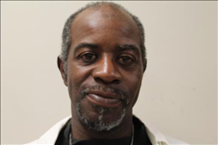 Darryl Robertson a registered Sex Offender of South Carolina
