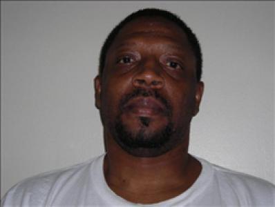 Andre Simone Redding a registered Sex Offender of Georgia