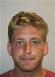 Grant Stephen Nicholson a registered Sex Offender of South Carolina